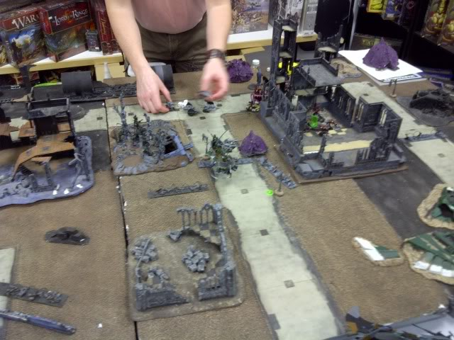 The Dark Journey, (Army Development,Tactica and Pics!) - Page 2 IMG-20120207-00199