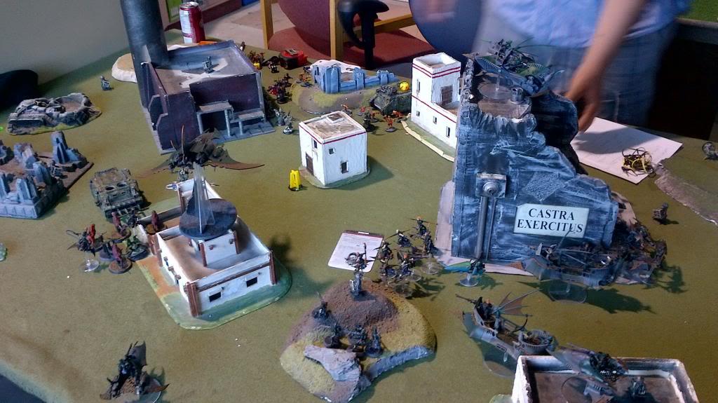 7th Chaos vs Dark Olympiad - 1500pts IMG_00000708_zpsf42aa1be
