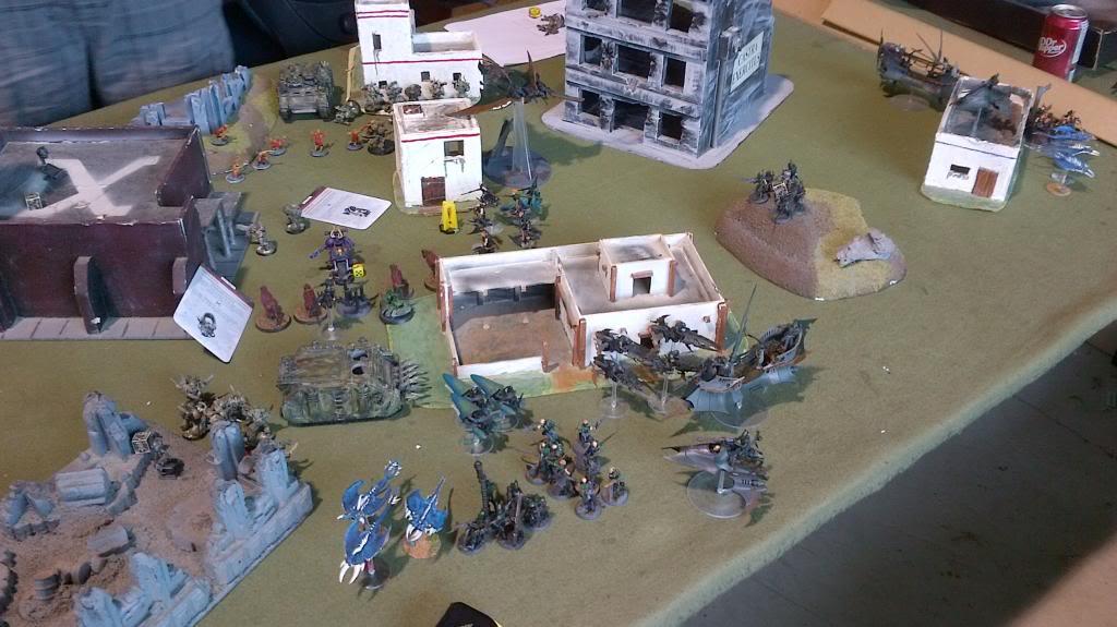 7th Chaos vs Dark Olympiad - 1500pts IMG_00000709_zps3f67a424