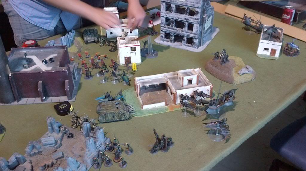7th Chaos vs Dark Olympiad - 1500pts IMG_00000710_zps1d31442e