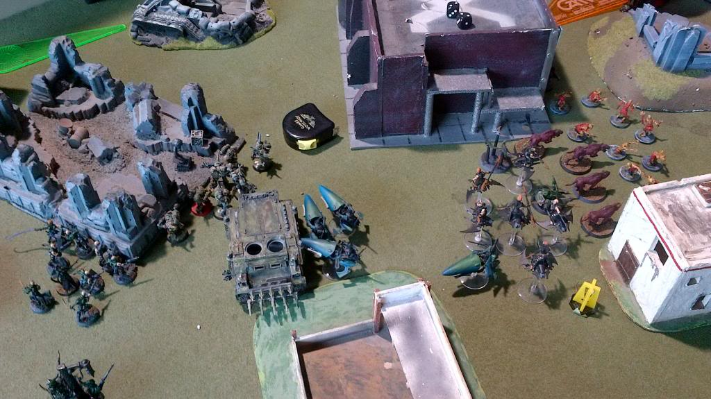 7th Chaos vs Dark Olympiad - 1500pts IMG_00000711_zps2d081781