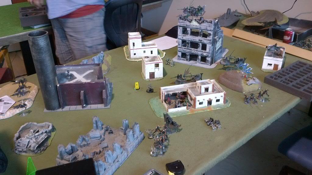 7th Chaos vs Dark Olympiad - 1500pts IMG_00000712_zps65b79898