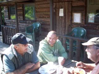 Day out at Barlow lakes Barlowlakes003