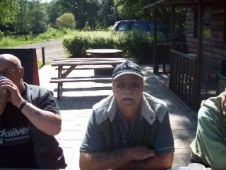 Day out at Barlow lakes Barlowlakes004
