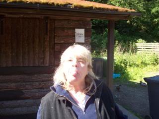 Day out at Barlow lakes Barlowlakes005