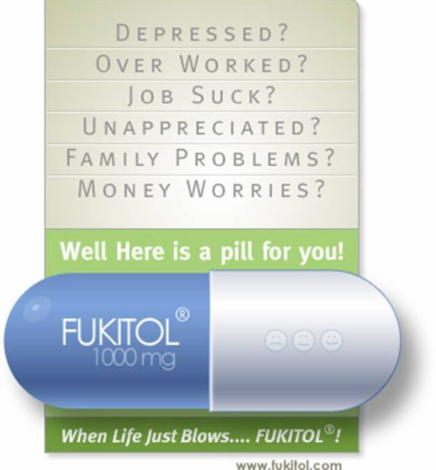 New Pill Just Out Will Cure All Ills Untitled-7