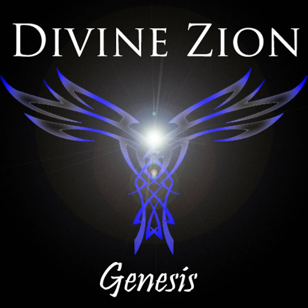 Adam's Graphic Projects (Warning Large Images [1024 x 768]) DivineZion_Genesis_FrontCover-1