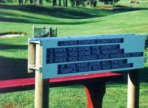 Ladies Golf Golf_ladies