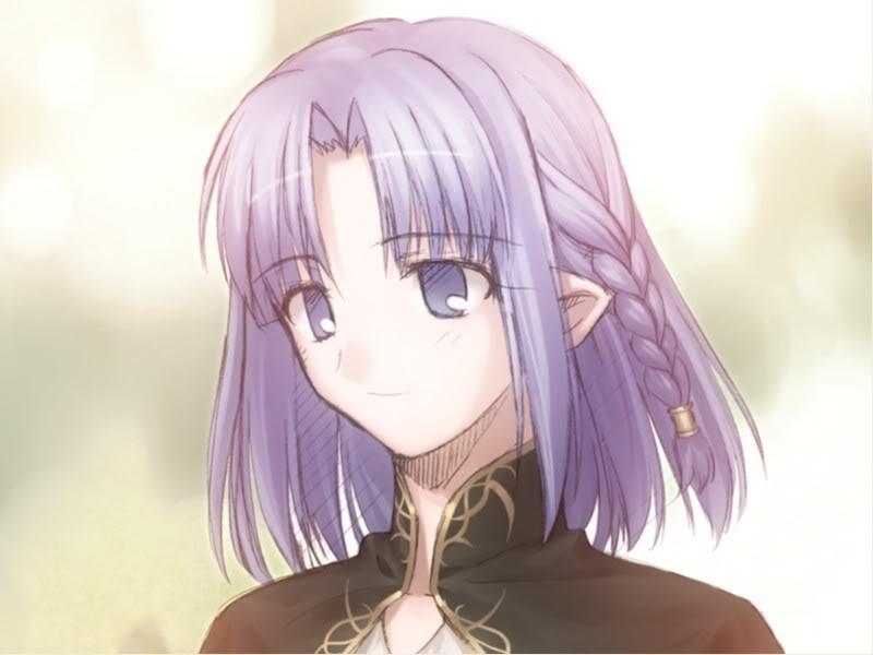 Lunyka [Accepted] FateStayNight331