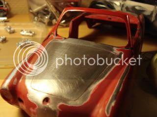 cabrio low light DSC00365