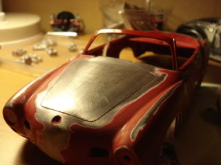 cabrio low light DSC00366