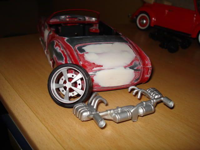 cabrio low light DSC00743