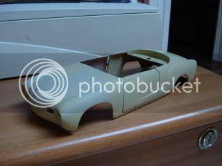 cabrio low light DSC00989
