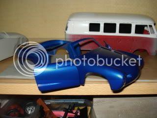 cabrio low light DSC00991
