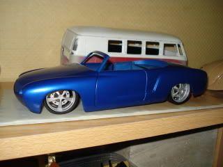 cabrio low light DSC00993