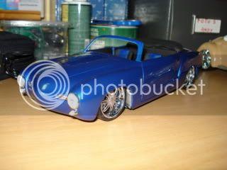 cabrio low light DSC01095