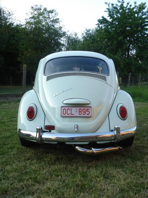 kiki roule avec une VW? - Page 5 DSC06165
