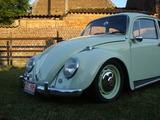kiki roule avec une VW? - Page 5 DSC06171