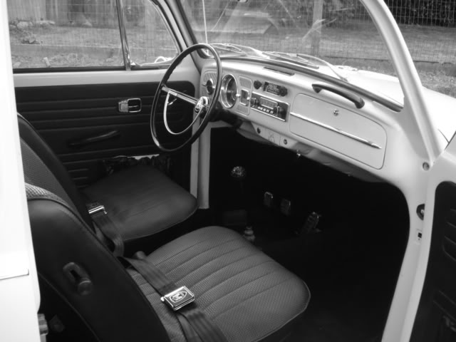 kiki roule avec une VW? - Page 5 DSC06185