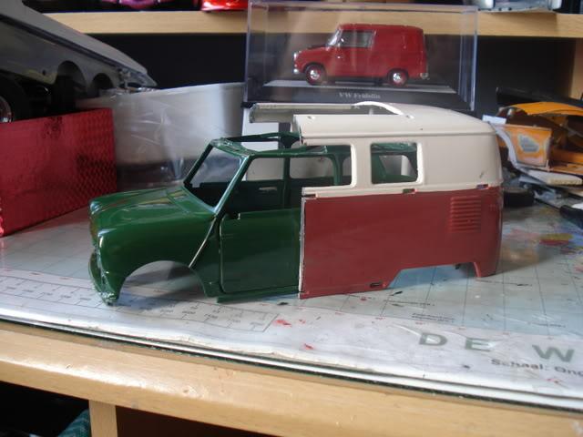 VW Miniaturen - Pagina 5 DSC06980