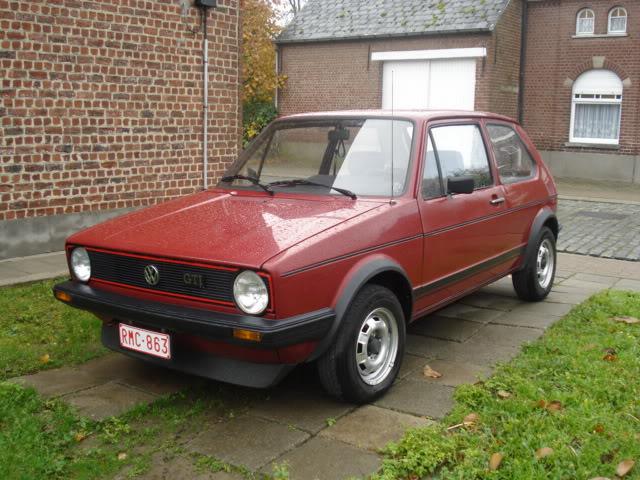 kiki roule avec une VW? - Page 5 DSC07336