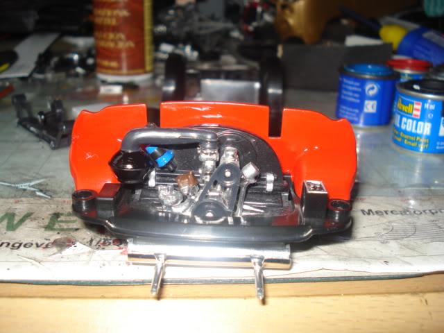 karmann lowlight patina DSC07359