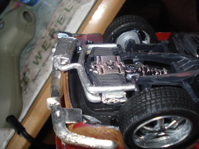 karmann lowlight patina DSC07361