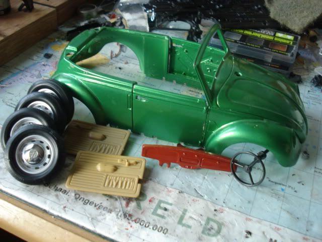 cabriolet modele 64 DSC07400