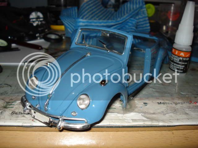cabriolet modele 64 DSC07744