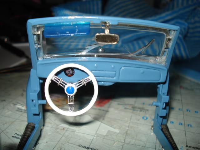 cabriolet modele 64 DSC07746