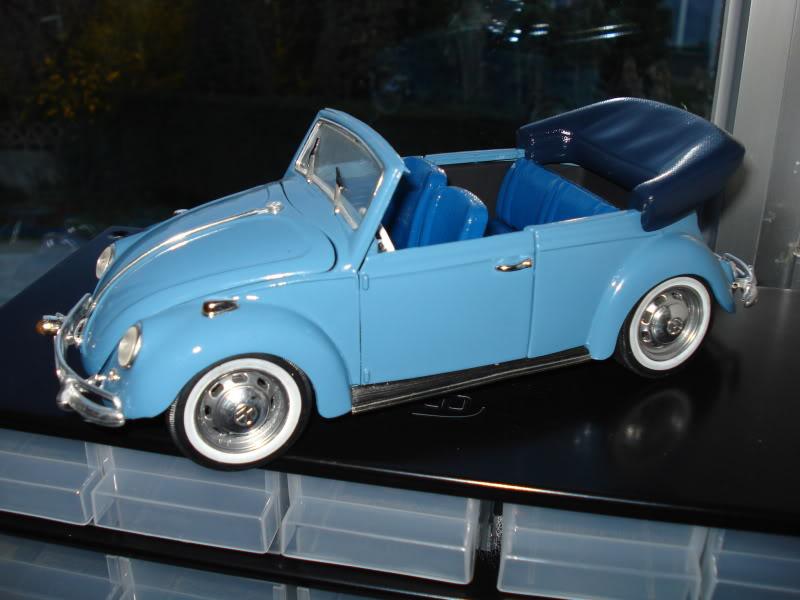 cabriolet modele 64 DSC07840