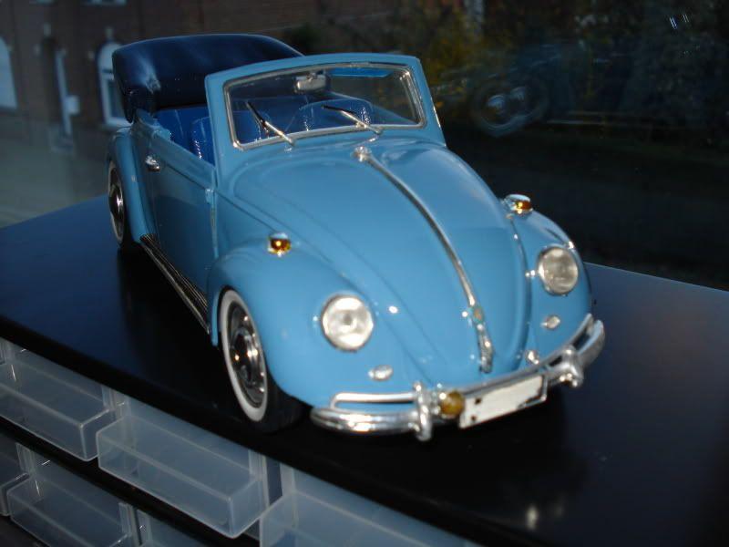 cabriolet modele 64 DSC07842