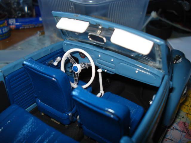 cabriolet modele 64 DSC07874