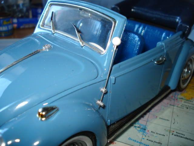 cabriolet modele 64 DSC07875
