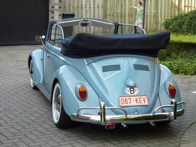 cabriolet modele 64 P1010098