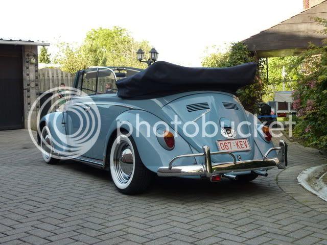 cabriolet modele 64 P1010099
