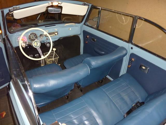 cabriolet modele 64 P1010230