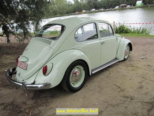 kiki roule avec une VW? - Page 4 Meldert-massaer--57