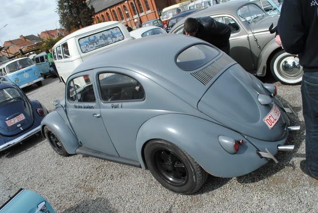 kiki roule avec une VW? - Page 4 Ovaal-1