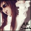 An Icon a Day... - Page 2 Alli