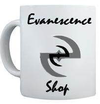Designer Badge Cup