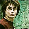 An Icon a Day... - Page 3 Harryq