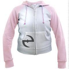 Designer Badge Jacket