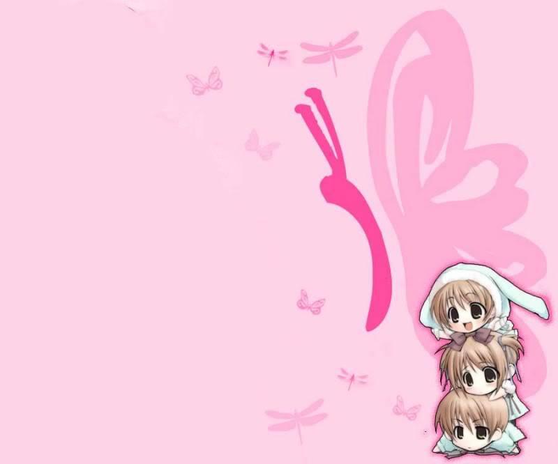 Background Fs_bg2