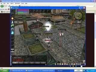 EP6 skill preview (Archer) Ran200901250405000