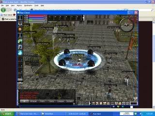 EP6 skill preview (Archer) Ran200901250405004