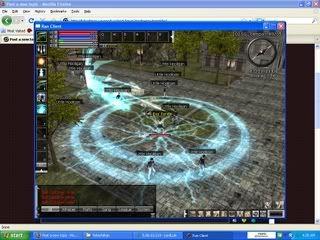 EP6 skill preview (Archer) Ran200901250405006