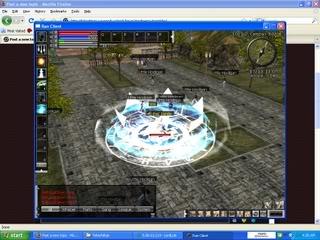 EP6 skill preview (Archer) Ran200901250405007