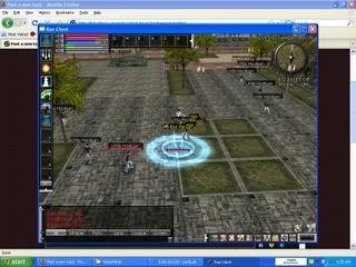 EP6 skill preview (Archer) Ran200901250405008