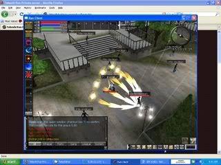 ep6Skills Preview (Brawler) Ran200901250441000